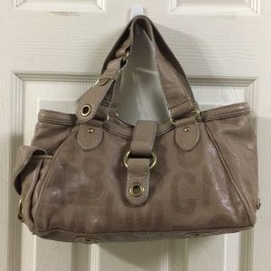 Marc by Marc Jacobs Purse